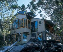 Wollemi House - Blue Mountains Accommodation
