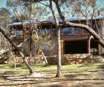 Wollemi House - Unique Blue Mountains Function and Accommodation Venue
